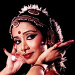 Bharatanatyam Performance
