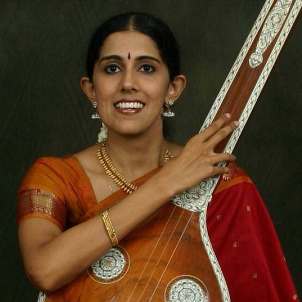 Carnatic Vocal Concert