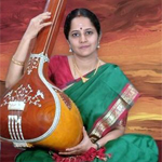 Carnatic Vocal Recital