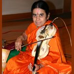 An Evening of Carnatic Indian Classical Instrumental Music