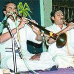 Nadaswaram Concert