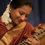 Carnatic Veena Concert