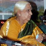 Carnatic Vocal Concert