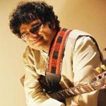 Carnatic Guitar Concert