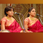 An Evening of Classical Dance and Music