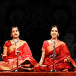 Carnatic Indian Classical Vocal Concert