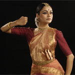 Bharatanatyam: New Dimensions to a traditional repertoire