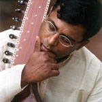 Carnatic Indian Classical Instrumental Concert<br>Co-presented with Annenberg Center Live