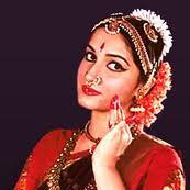 Kuchipudi Dance Ballet – Tribute to Dr. Vempati Chinna Satyam