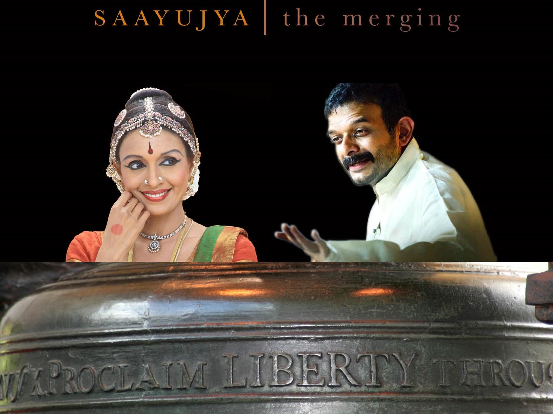 Saayujya