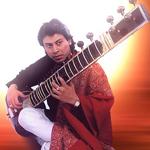 A Sitar Concerto