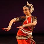 Manipuri and Odissi Dance
