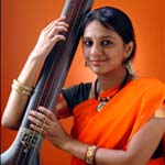 Carnatic Vocal Chamber Concert