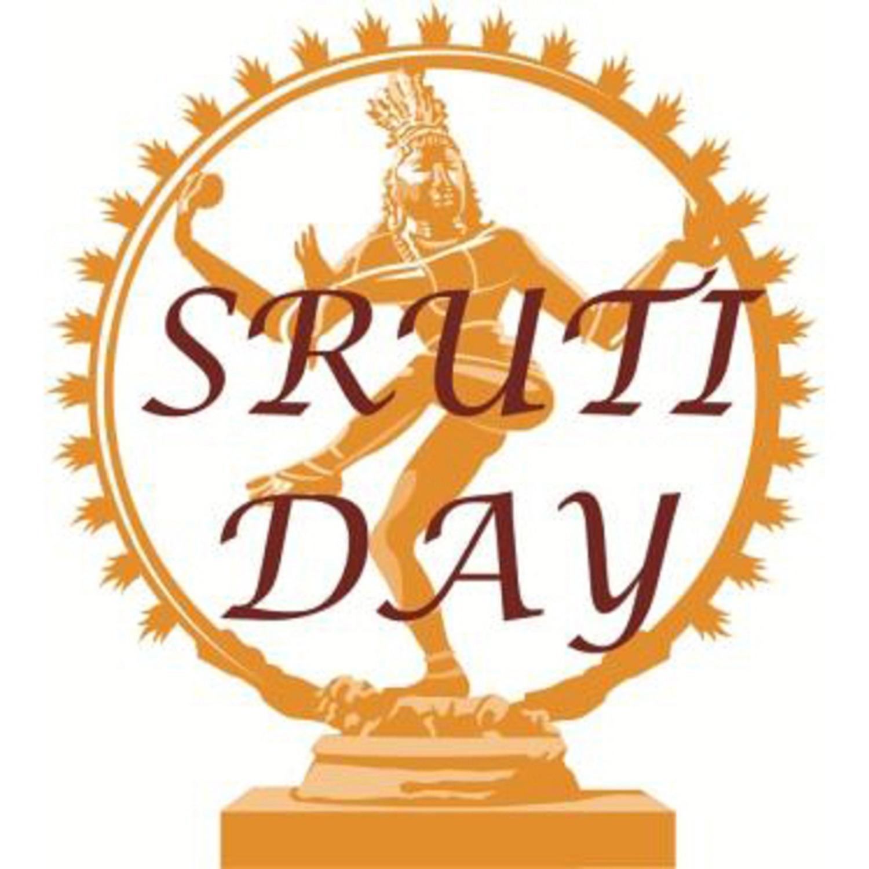 SRUTI Day