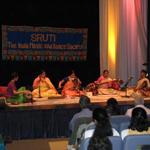 Vadya Sunada Sangam