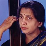 Hindustani Vocal Concert