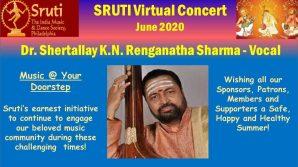 Dr. Shertallay K N Renganatha Sharma